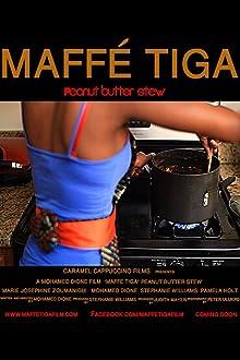 Maffé Tiga (2012)