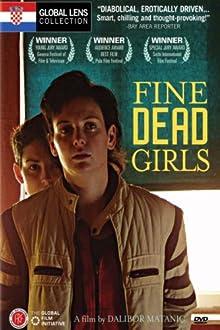 Fine Dead Girls (2002)