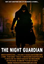 The Night Guardian