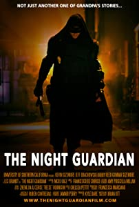 Movies hollywood download The Night Guardian USA [h264]