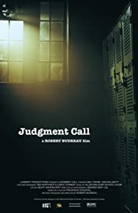 Movie mp4 hd free download Judgment Call [Avi]