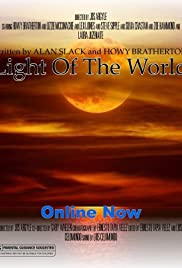 Light of the World Poster