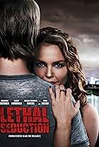 Lethal Seduction