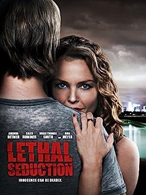 Movie Lethal Seduction (2015)