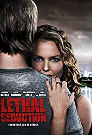 Lethal Seduction (2015) 720p