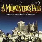 In the Bleak Midwinter (1995)