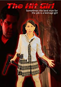 The Hit Girl download torrent