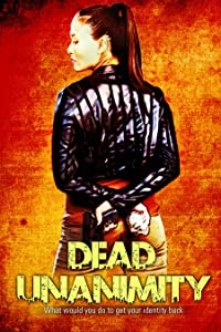 Downloadable hollywood movies 2017 Dead Unanimity by none [UHD]