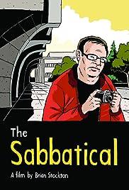 The Sabbatical Poster