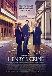 Henry's Crime (2010) 720p download