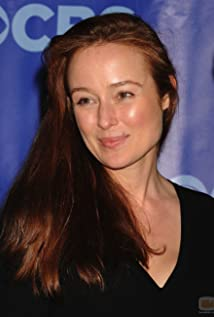 Jennifer Ehle Picture