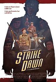 ##SITE## DOWNLOAD Strike at Dawn (2016) ONLINE PUTLOCKER FREE