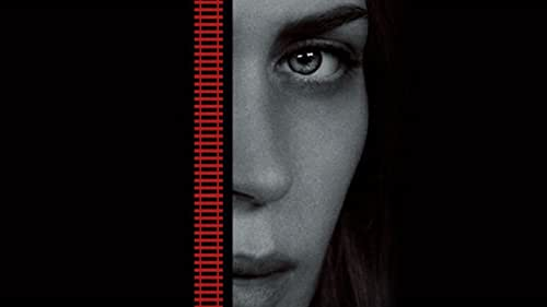 A divorcee becomes entangled in a missing persons investigation that promises to send shockwaves throughout her life.