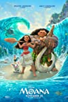 Moana Review Roundup: Disney's Polynesian Princess Movie Is a
