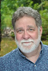Primary photo for Richard Masur