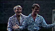 Steve Martin/Jackson Browne