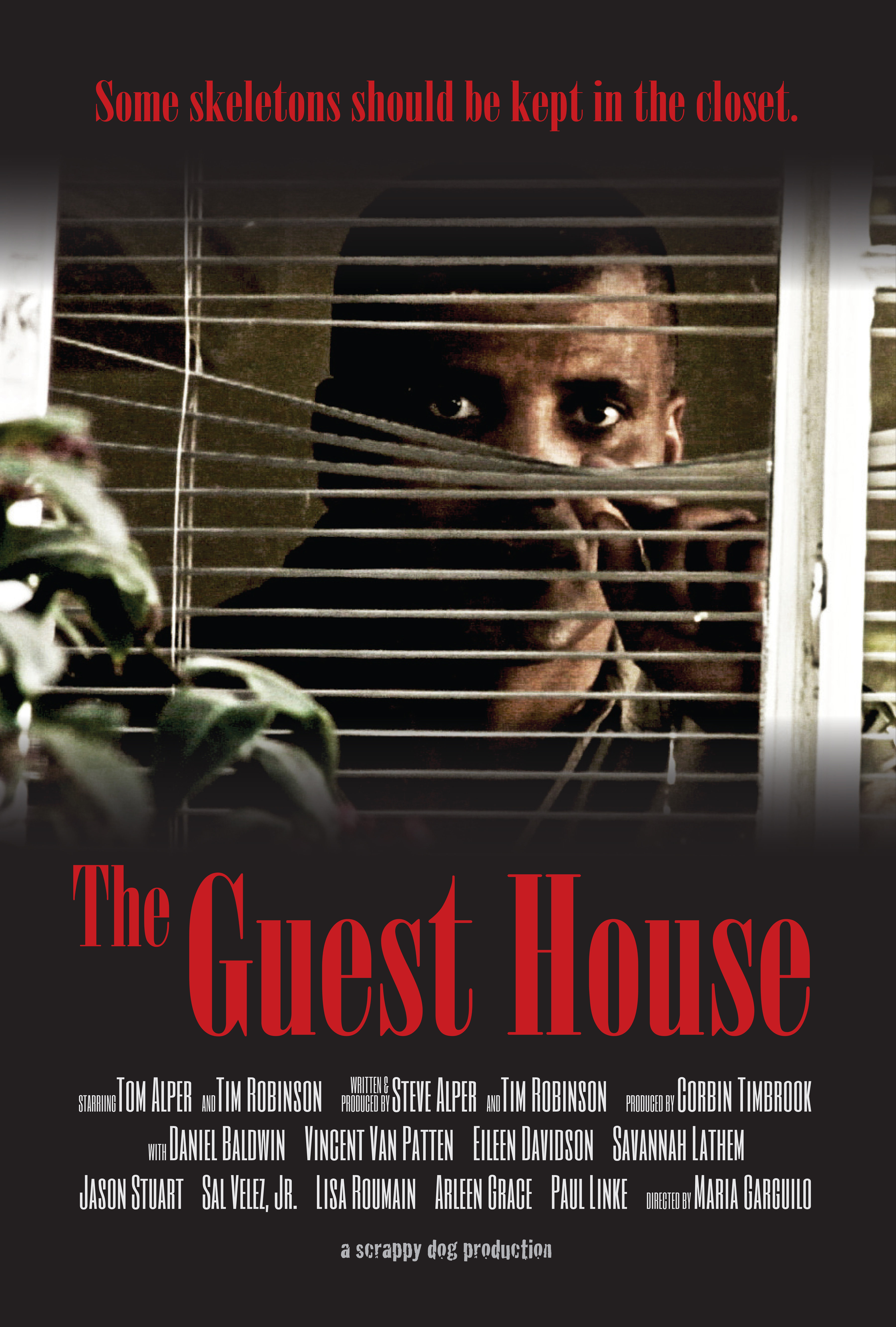 The Guest House 2017 Imdb Wiring A