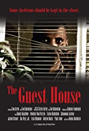 Watch The Guest House (2017) Online Full Movie Free