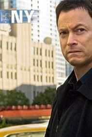 Gary Sinise in CSI: NY (2004)
