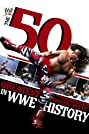 The 50 Greatest Finishing Moves in WWE History (2012) Poster