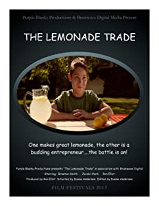 Best downloadable movies The Lemonade Trade by [480x272]