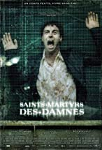 Primary image for Saint Martyrs of the Damned