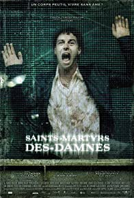 Primary photo for Saint Martyrs of the Damned