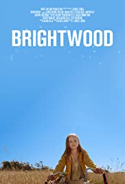 Brightwood Poster
