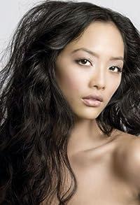Primary photo for Shuya Chang