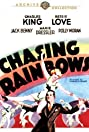 Chasing Rainbows (1930) Poster