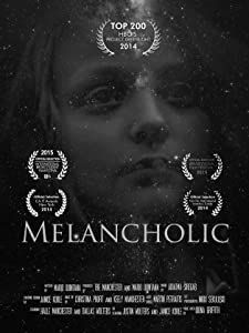 Full free 3gp movie downloads Melancholic [HD]