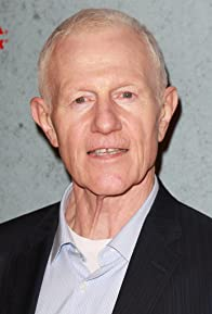 Primary photo for Raymond J. Barry