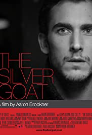 The Silver Goat Poster