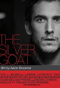 Primary photo for The Silver Goat
