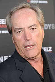Primary photo for Powers Boothe