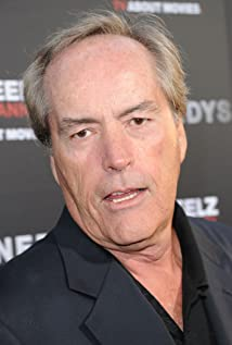 Powers Boothe New Picture - Celebrity Forum, News, Rumors, Gossip