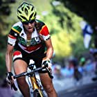Kathryn Bertine in Half The Road: The Passion, Pitfalls & Power of Women's Professional Cycling (2014)