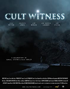 To download hollywood movies Cult Witness Switzerland [x265]