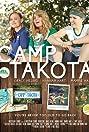 Camp Takota (2014) Poster