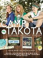 Camp Takota