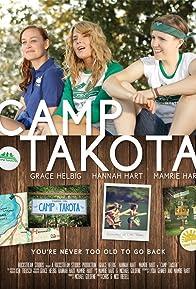 Primary photo for Camp Takota