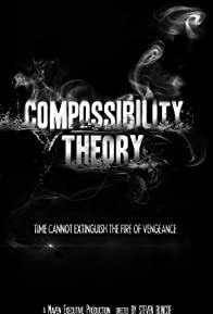 Primary photo for Compossibility Theory