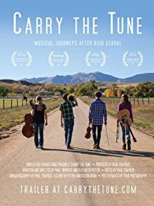Whats a good website to download new movies Carry the Tune USA [hdv]