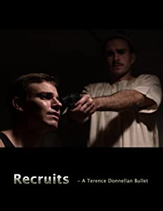 Recruits download torrent