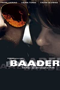 Baader hd full movie download