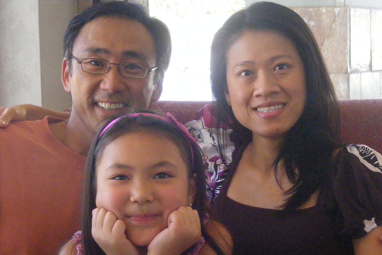 Junie Hoang Nude Photos 71