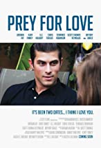 Primary image for Prey for Love