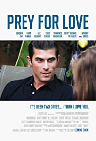 Primary photo for Prey for Love