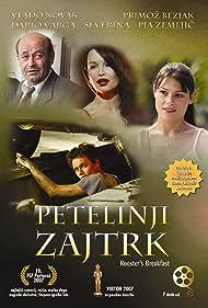 Petelinji zajtrk (2007)