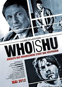 New free movie to watch online Who Is Hu Germany [WEB-DL]